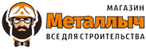 Магазин Строительных Материалов – Металлыч – Уфа